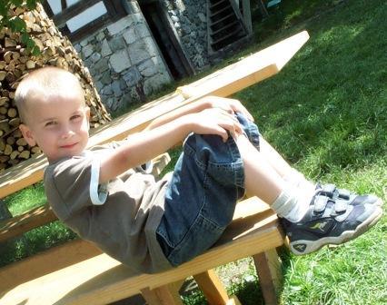 Fabian2005