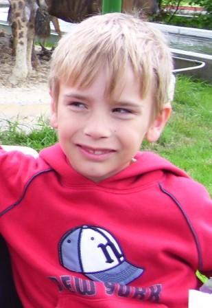 Fabian2008