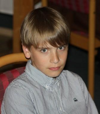 Fabian2012