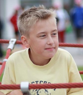 Sebastian2009