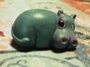 hippo08