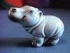 hippo10